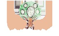 Asociatia Freamat de Speranta Logo